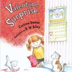 What We Are Reading – Valentine's Day